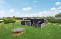 Ferienhaus 45673 für 6 Personen in Skovmose