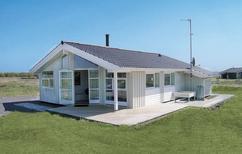 Ferienhaus 45722 für 6 Personen in Bredfjed