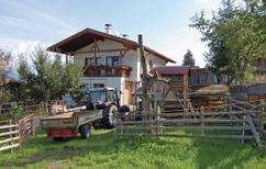 Ferienhaus 45807 für 6 Personen in Rinn