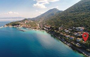 Für 5 Personen: Hübsches Apartment / Ferienwohnung in der Region Dubrovnik-Neretva