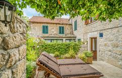 Vakantiehuis 45921 voor 4 personen in Popovici