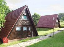 Holiday home 453117 for 5 persons in Sankt Kilian
