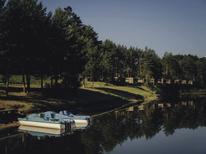 Ferienhaus 453216 für 6 Personen in Zalecze Male