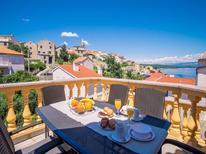 Ferienwohnung 453317 für 6 Personen in Vrbnik