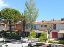 Holiday home 453590 for 5 persons in Port Grimaud