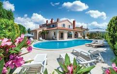 Vakantiehuis 453707 voor 16 personen in Pomer