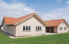 Ferienhaus 453723 für 10 Personen in Havnsø