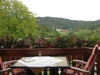 Ferienwohnung 453768 für 2 Erwachsene + 1 Kind in Dachsberg (Südschwarzwald)