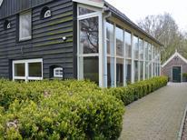 Vakantiehuis 453810 voor 14 personen in Balkbrug
