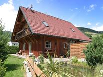 Holiday home 454086 for 7 persons in Stadl an der Mur