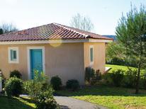 Vakantiehuis 454100 voor 8 personen in Montauroux