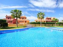 Holiday home 454615 for 6 persons in Benidorm