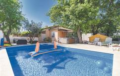 Holiday home 454835 for 5 persons in Vinkuran