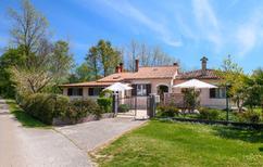 Ferienwohnung 454844 für 4 Personen in Santalezi