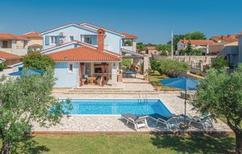 Ferienhaus 454851 für 8 Personen in Golubovo