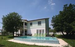Vakantiehuis 454855 voor 12 personen in Kaldanija