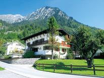 Vakantiehuis 454960 voor 12 personen in Klösterle