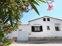 Vakantiehuis 455038 voor 4 personen in Cambrils