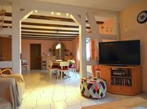 Vakantiehuis 455859 voor 10 personen in Winterberg-Altastenberg