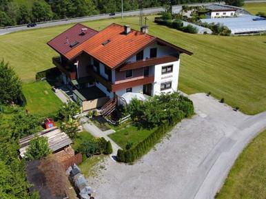 Gemütliches Ferienhaus : Region Mayrhofen für 36 Personen