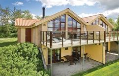Vakantiehuis 456261 voor 6 personen in Rendbjerg