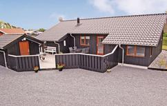 Villa 456264 per 6 persone in Binderup Strand