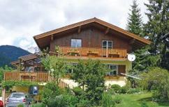 Semesterlägenhet 456308 för 5 personer i Sankt Martin am Tennengebirge