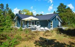 Maison de vacances 456450 pour 8 personnes , Sønderby