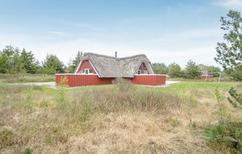 Vakantiehuis 456451 voor 8 personen in Kongsmark