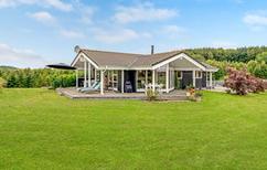 Ferienhaus 456497 für 6 Personen in Spodsbjerg