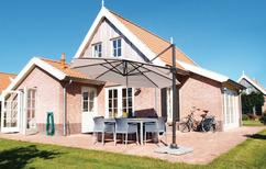 Vakantiehuis 456509 voor 6 personen in Hoge Hexel