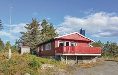 Ferienhaus 456528 für 4 Personen in Farstad