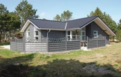 Vakantiehuis 456606 voor 6 personen in Havneby