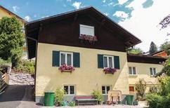 Vakantiehuis 456660 voor 9 personen in Sankt Johann im Pongau