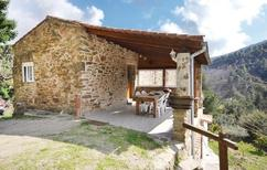 Holiday home 456738 for 6 persons in Les Salles-du-Gardon