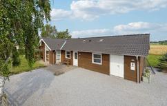 Ferienhaus 456752 für 8 Personen in Diernæs Strand