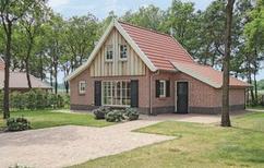 Ferienhaus 456776 für 5 Personen in Hoge Hexel