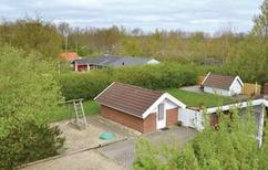 Villa 456837 per 6 persone in Bork Havn