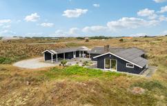 Ferienhaus 456841 für 6 Personen in Havrvig
