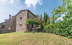 Ferienhaus 456897 für 2 Personen in Cortona