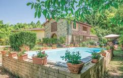 Holiday home 456900 for 7 persons in Molino del Piano