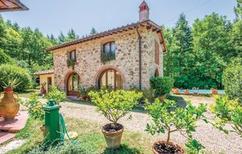 Ferienhaus 456900 für 7 Personen in Molino del Piano