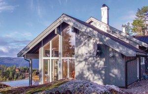 Gemütliches Ferienhaus : Region Aust-Agder für 10 Personen
