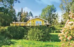 Dom wakacyjny 456969 dla 8 osób w Gunnarp