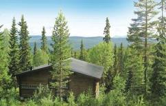Dom wakacyjny 456995 dla 4 osoby w Björnrike