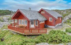 Ferienhaus 457018 für 8 Personen in Bekkjarvik
