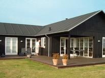 Ferienwohnung 457093 für 8 Personen in Nysted