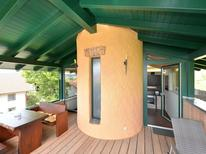 Holiday home 457147 for 4 persons in Viechtach