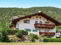 Holiday apartment 457608 for 5 persons in Imst