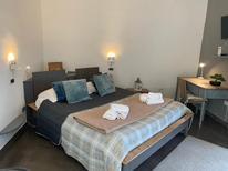 Appartement 457786 voor 2 volwassenen + 2 kinderen in Fiumefreddo di Sicilia